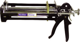 Tool Dual Applicator NX600 ML