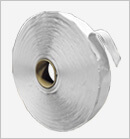 "Tape 1"" Seam Lock (45 ft roll) Each"