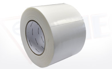 "4"" Seam Tape (108ft roll) Each"