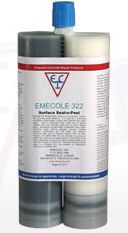 322 Seal-n-Peel Port & Crack Paste