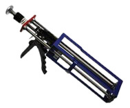 Tool Dual Applicator Jake 300X ML Injection Gun