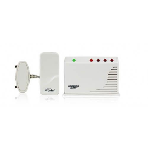 WA-318  Wireless Water Alert